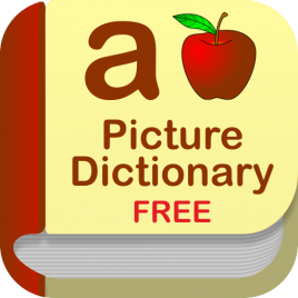 Pictionary_Icon_Free512