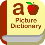 Pictionary_Icon_Paid512