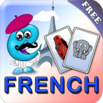 french 512 free (copy)
