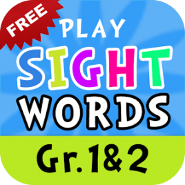 platsightwordsgr123for300-268x268