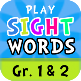 platsightwordsgr123simple300.png-268x268