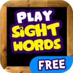 playsightwordsfree300-268x268